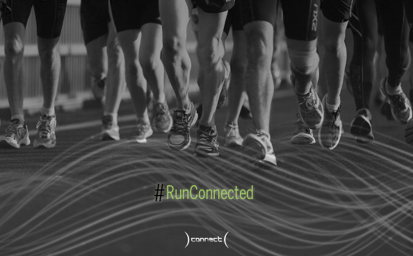 RunConnected 1.jpg