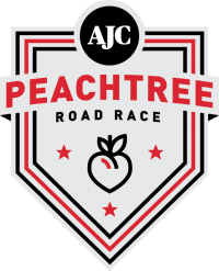 ATC_EventBadges_RGB__Peachtree.png