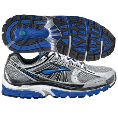 http://www.amazon.com/Brooks-Beast-Mens-Running-Shoe/dp/B00MG8WRPK