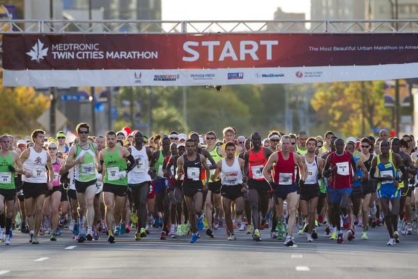 Marathon-Start.jpg