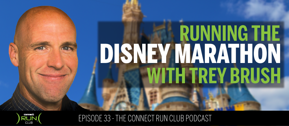 disneymarathonepisode33