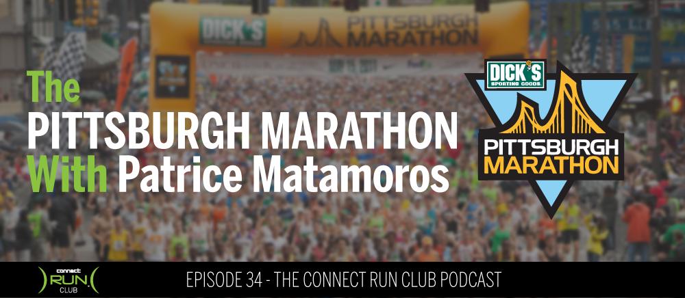 pittsburgh_marathon_title