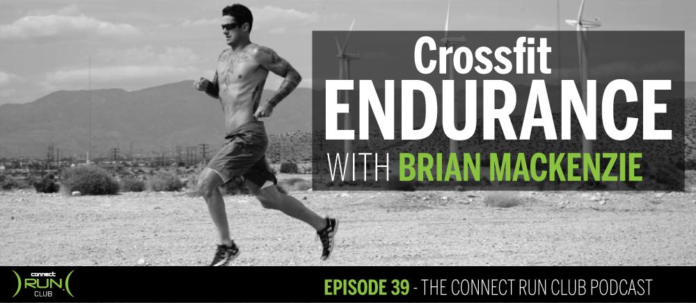 brian-mackenzie-crossfit-endurance