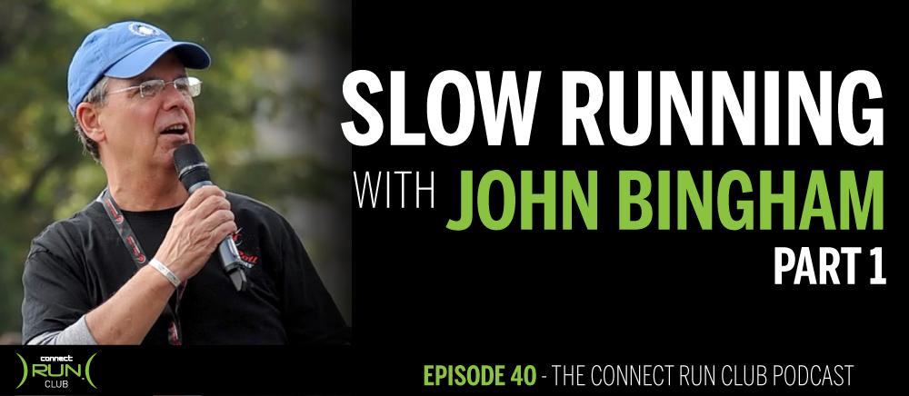 slow-running-john-bingham.jpg
