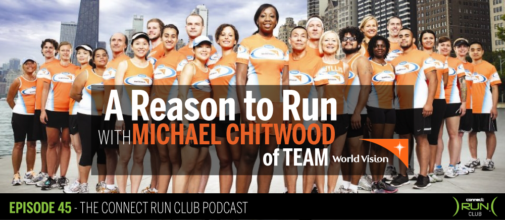 michael-chitwood-team-world-vision.jpg