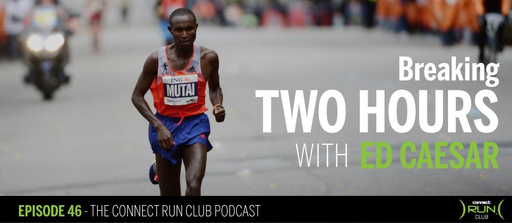 mutai-marathon-two-hours