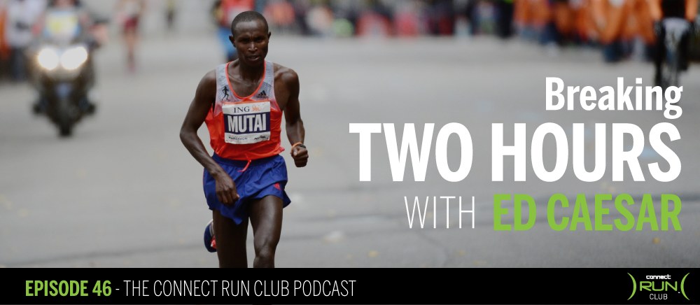 mutai-two-hours-marathon