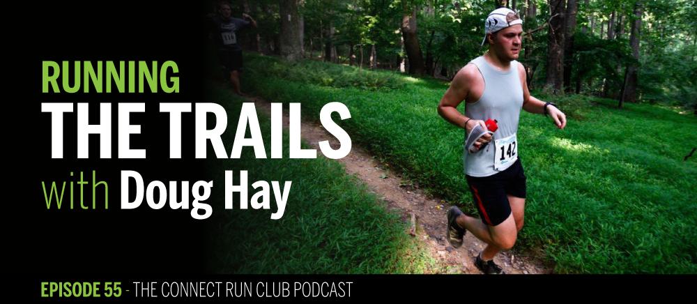 Doug-Hay-Trail-Running