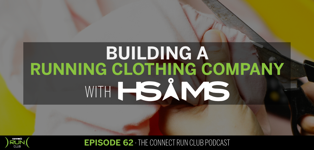 hsms-clothing-robin-halper