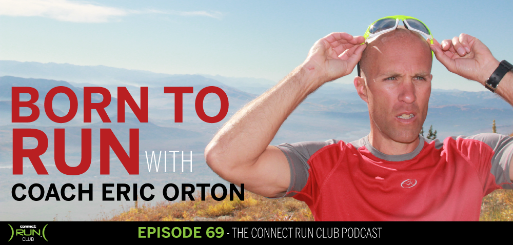 eric-orton-born-to-run