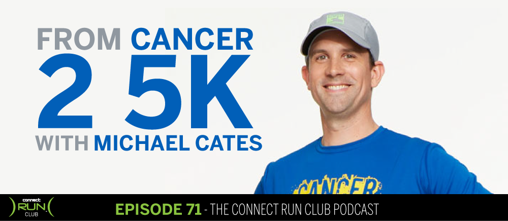 cancer-michael-cates-runners-world