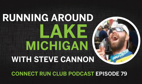 steve-cannon-lake-michigan