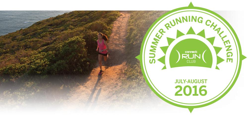 summer-running-challenge
