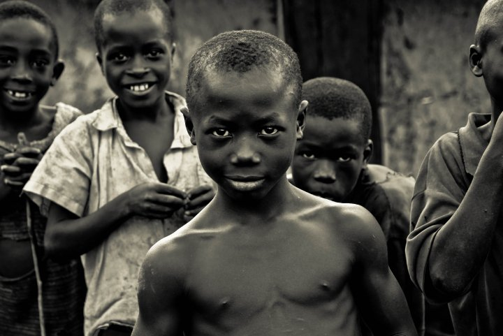 ugandabioy.jpg