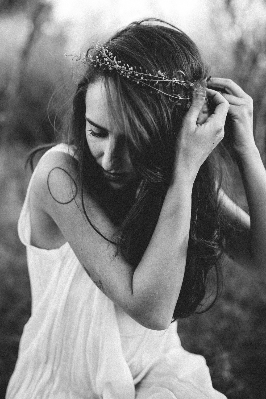 beautifulgirl, boho, kaylaroccaphotography, toronto wedding, wedding, bride, fashion, lifestyle._.jpg