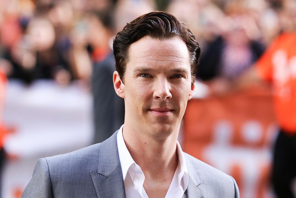 kaylaroccaphotography, celebrity, Benedict Cumberbatch, toronto, tiff, kayla rocca, beautiful.-2563.jpg