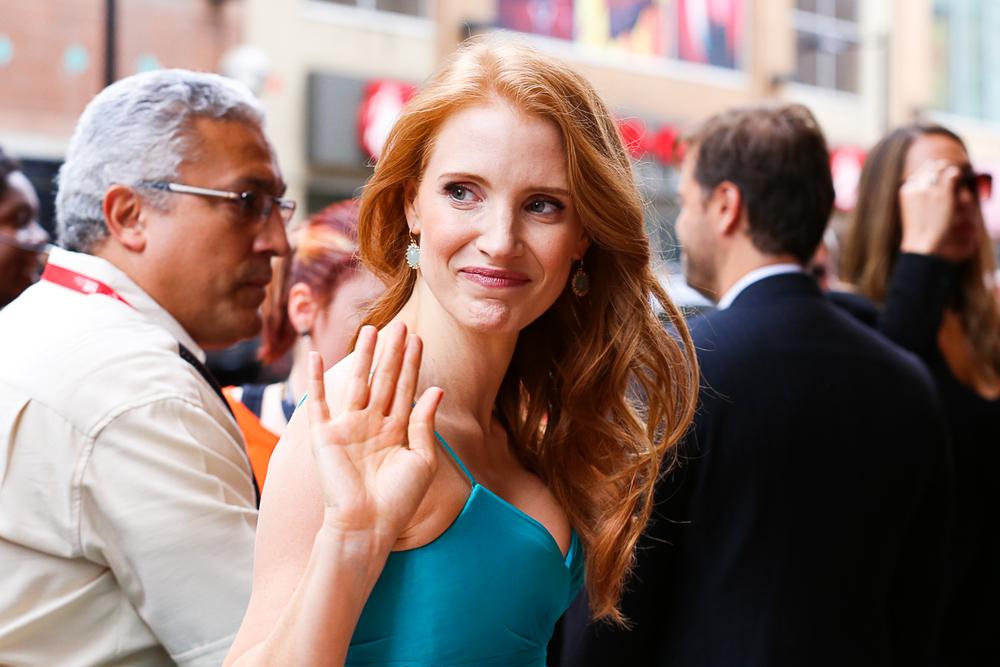 kaylaroccaphotography, celebrity, jessica chastain Cumberbatch, toronto, tiff, kayla rocca, beautiful.-7711.jpg