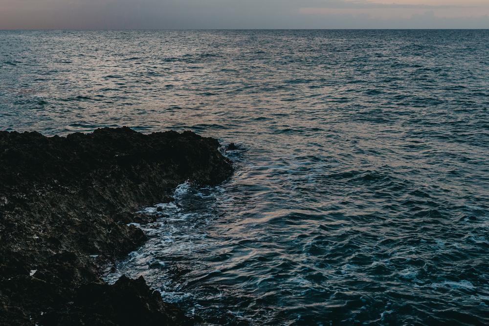 1kayla-rocca-photography-kaylarocca-toronto-8672.jpg