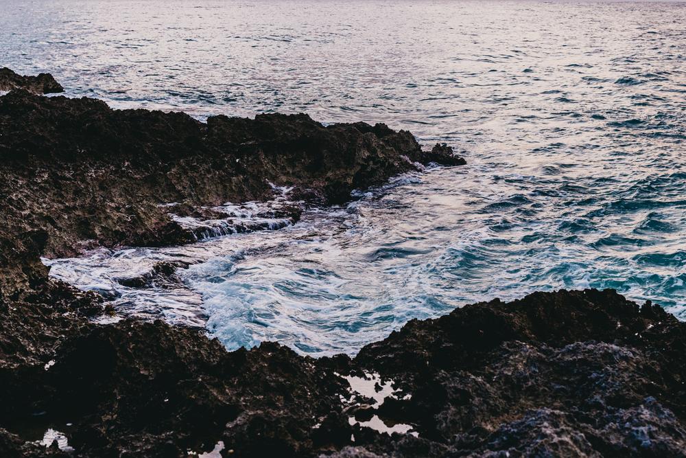 1kayla-rocca-photography-kaylarocca-toronto-8679.jpg