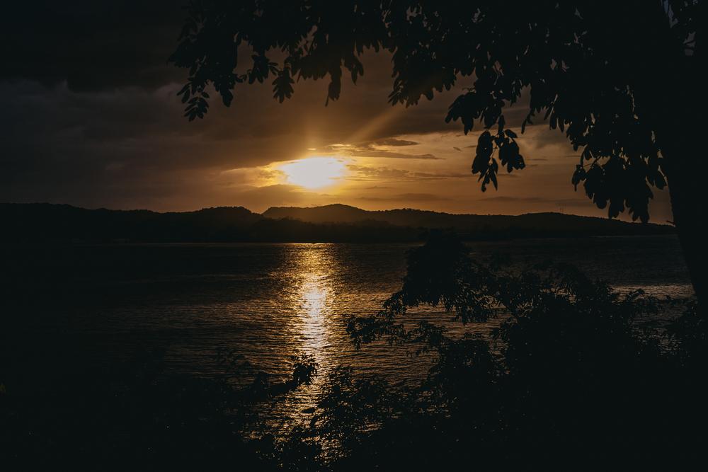 1kayla-rocca-photography-kaylarocca-toronto-8634.jpg