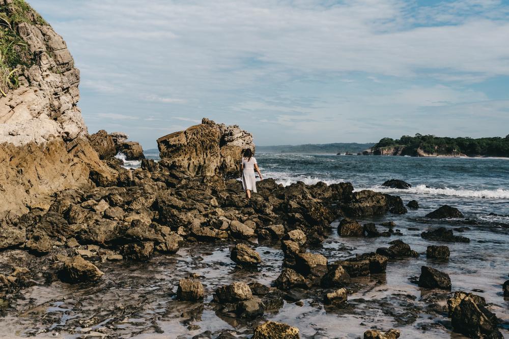 5kayla-rocca-photography-kaylarocca-toronto-8841.jpg