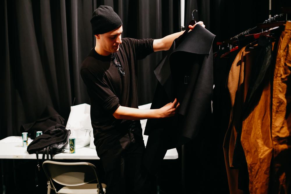 TorontoLife-Fashionweek-Backstage-KRocca-6069.jpg
