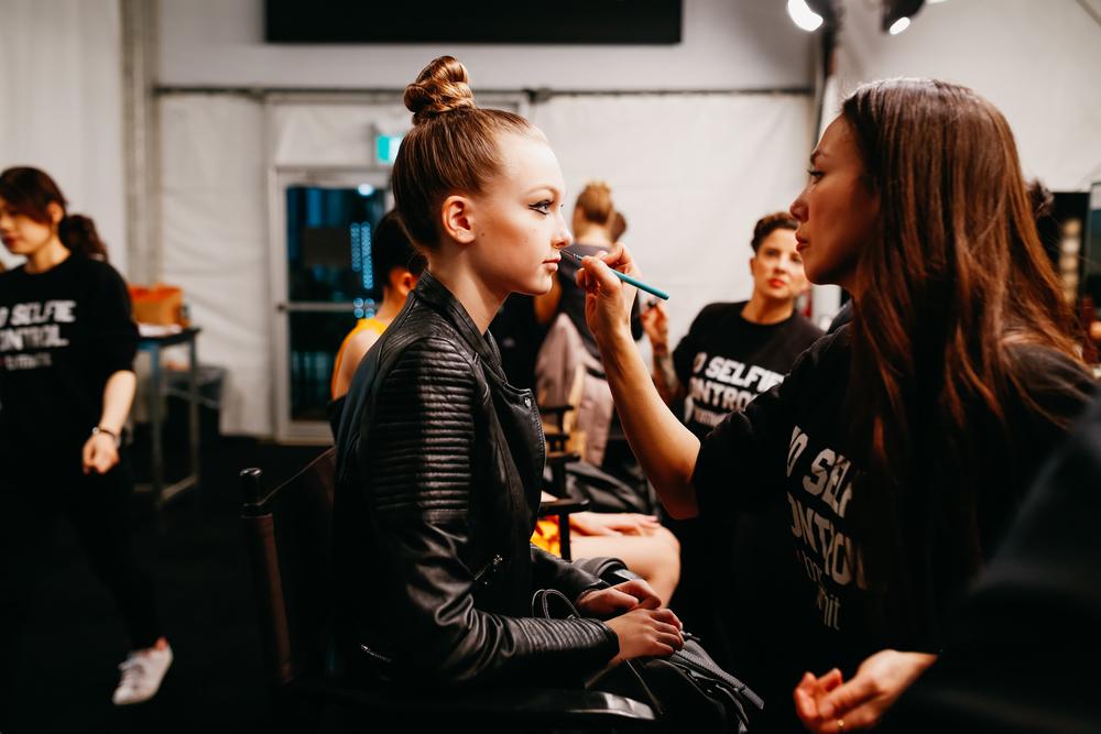 TorontoLife-Fashionweek-Backstage-KRocca-6031.jpg