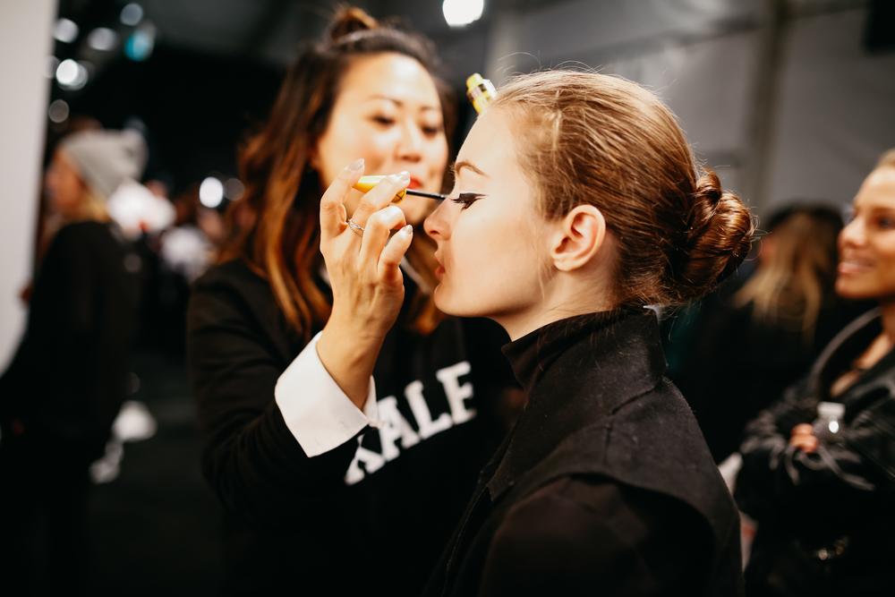 TorontoLife-Fashionweek-Backstage-KRocca-6103.jpg
