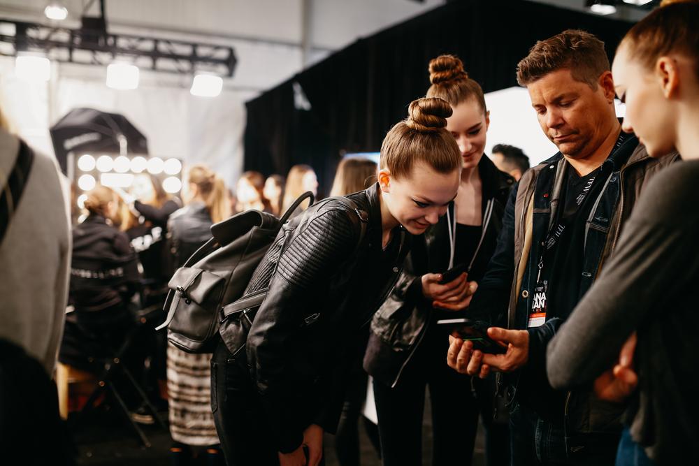 TorontoLife-Fashionweek-Backstage-KRocca-6093.jpg
