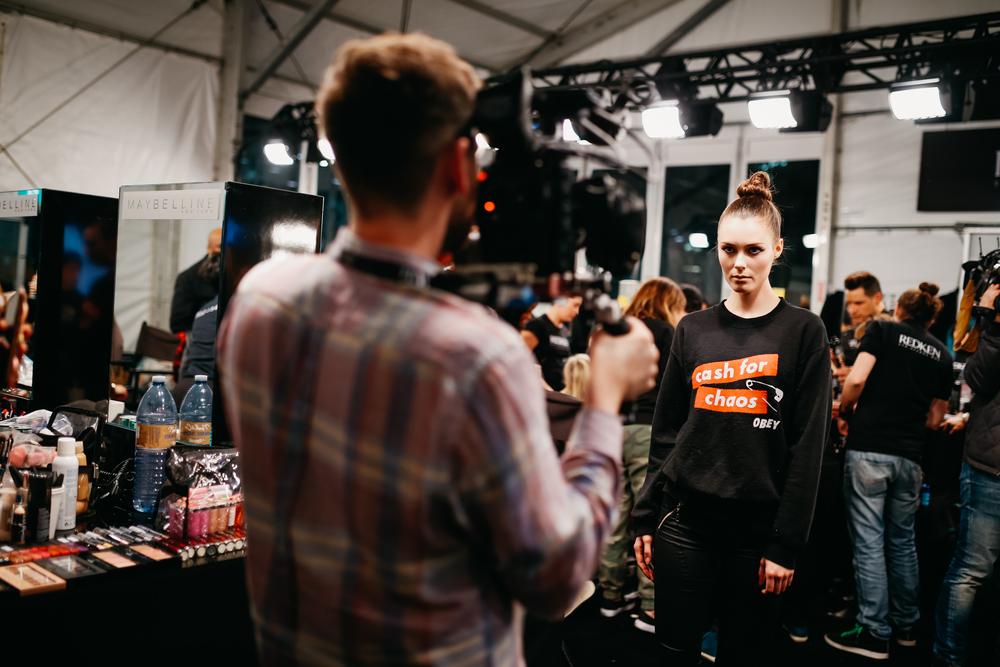 TorontoLife-Fashionweek-Backstage-KRocca-6112.jpg
