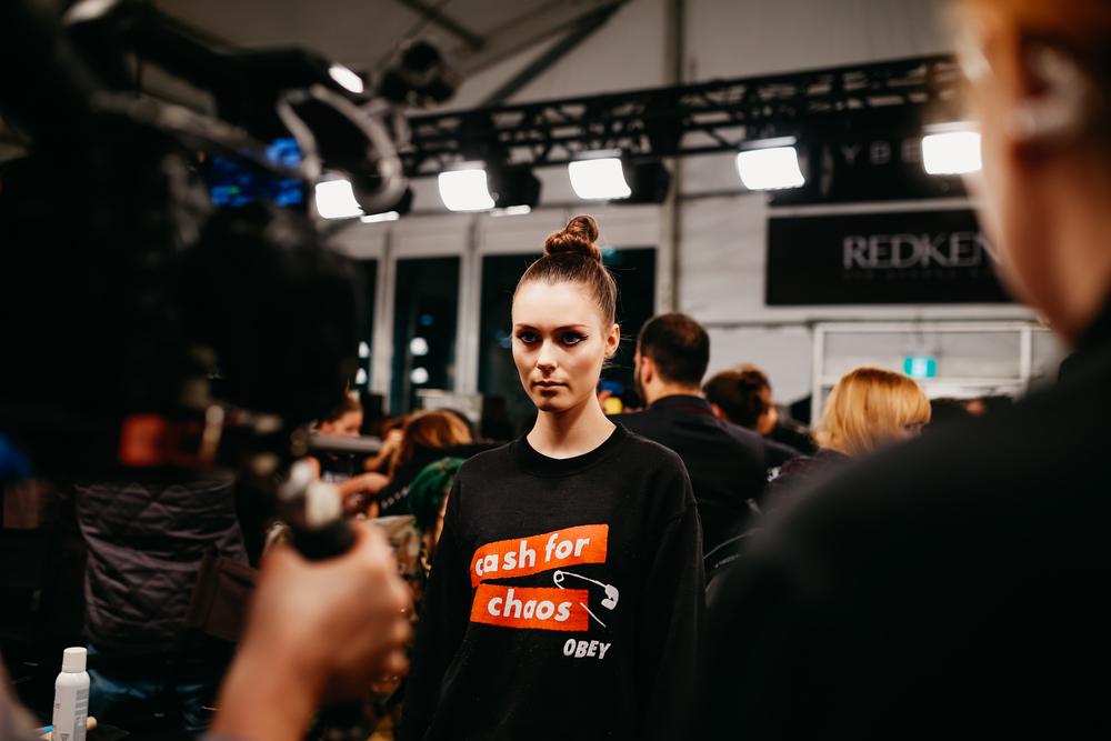 TorontoLife-Fashionweek-Backstage-KRocca-6105.jpg