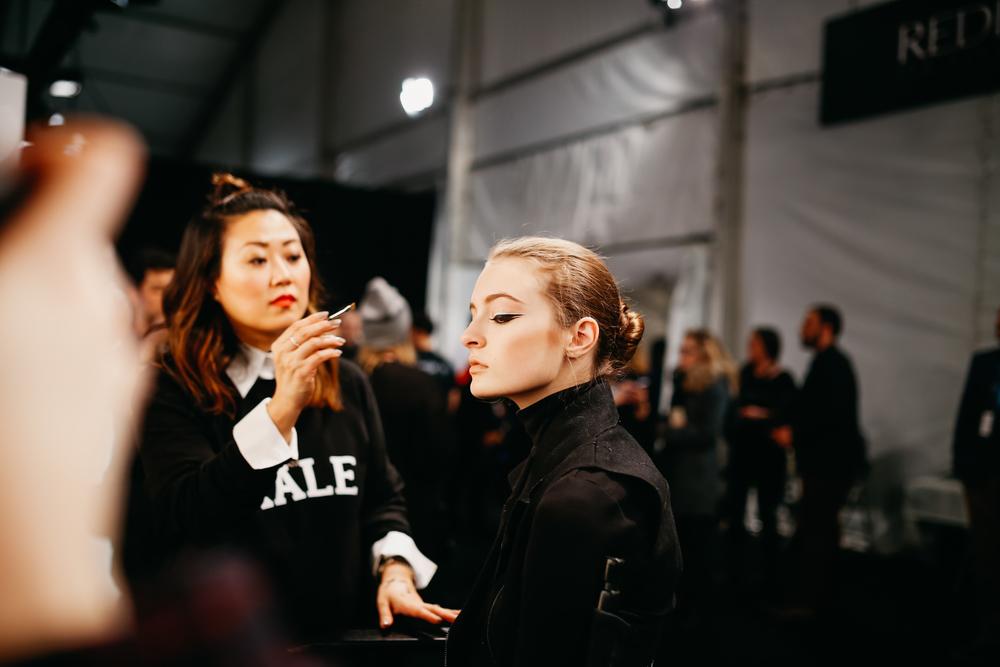 TorontoLife-Fashionweek-Backstage-KRocca-6175.jpg