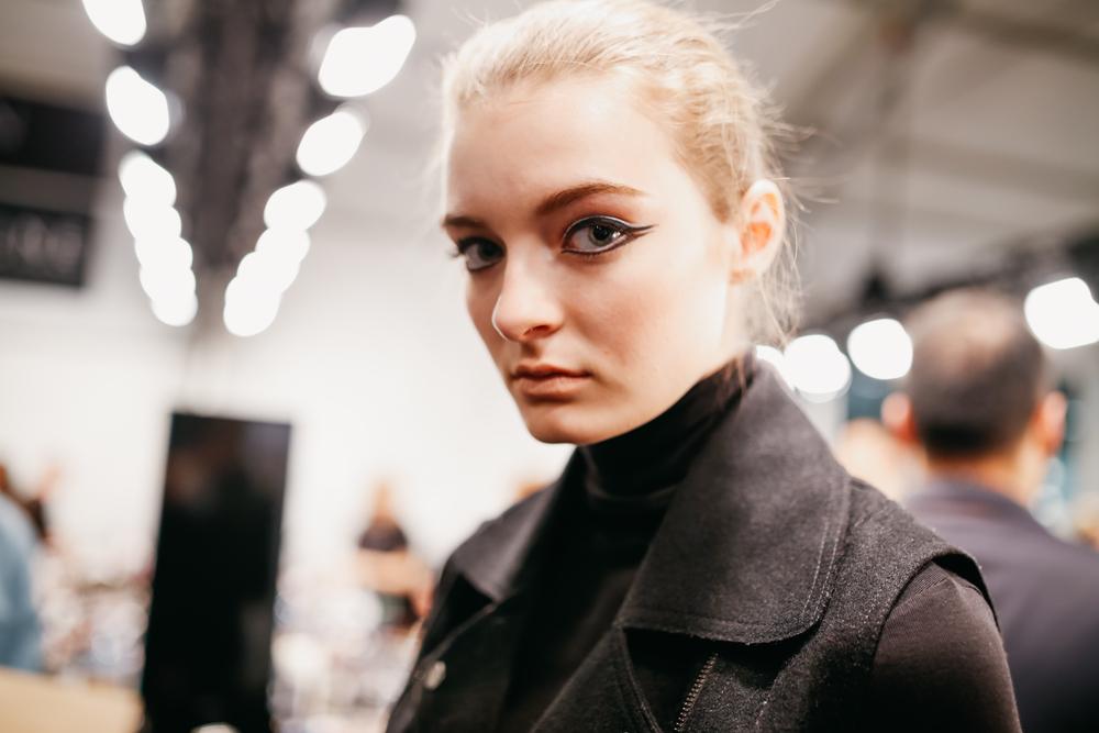 TorontoLife-Fashionweek-Backstage-KRocca-6184.jpg