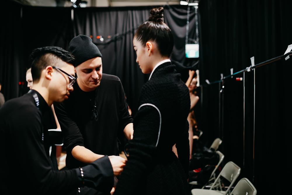TorontoLife-Fashionweek-Backstage-KRocca-6199.jpg