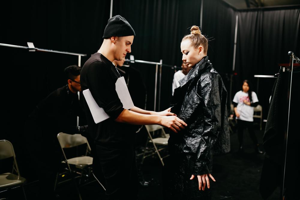 TorontoLife-Fashionweek-Backstage-KRocca-6203.jpg