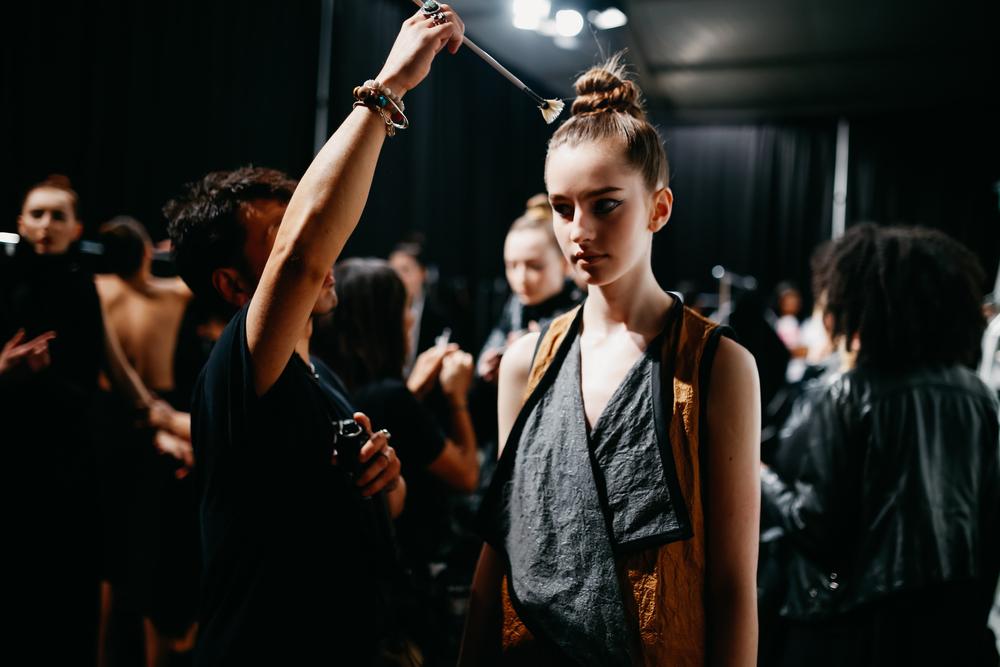 TorontoLife-Fashionweek-Backstage-KRocca-6243.jpg