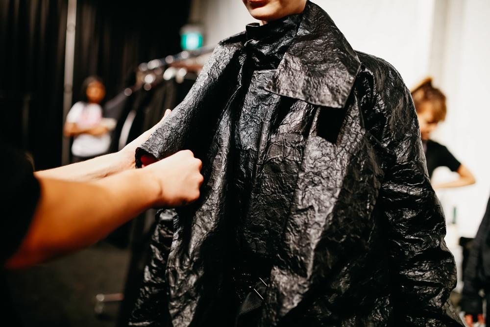 TorontoLife-Fashionweek-Backstage-KRocca-6208.jpg