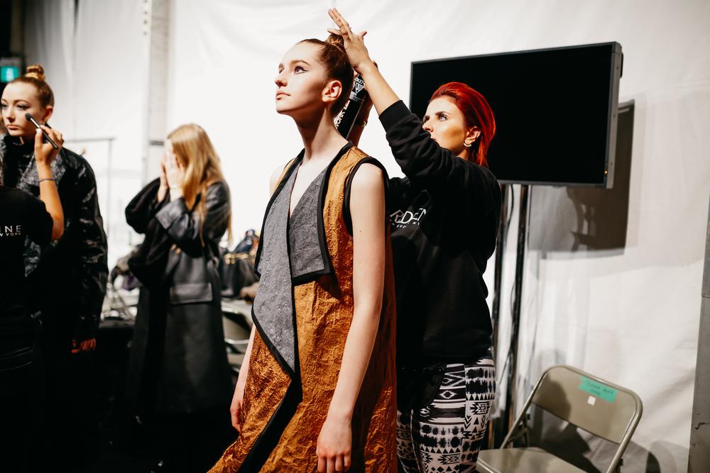 TorontoLife-Fashionweek-Backstage-KRocca-6255.jpg