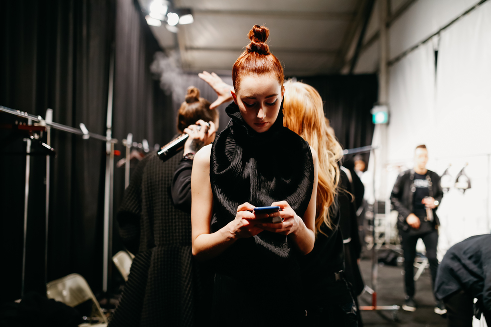 TorontoLife-Fashionweek-Backstage-KRocca-6261.jpg
