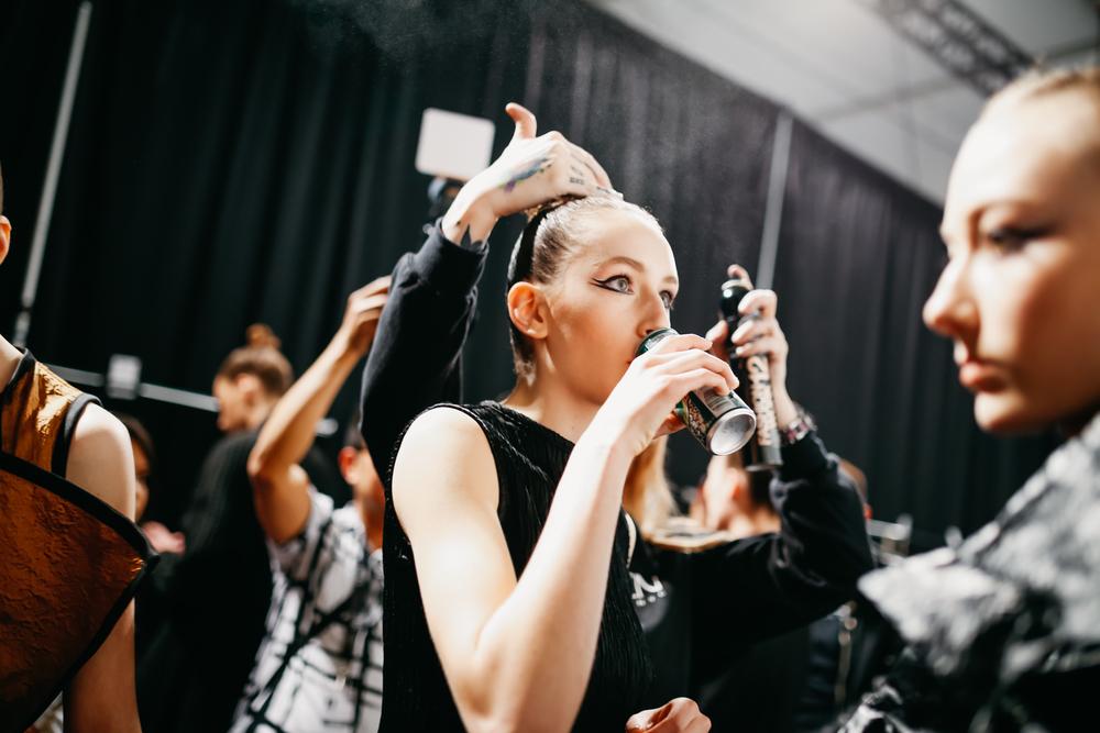 TorontoLife-Fashionweek-Backstage-KRocca-6293.jpg