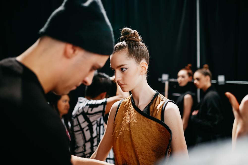 TorontoLife-Fashionweek-Backstage-KRocca-6288.jpg