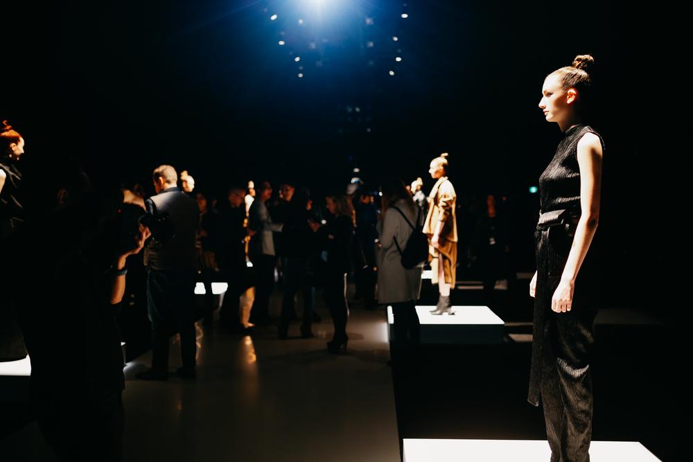 TorontoLife-Fashionweek-Backstage-KRocca-6328.jpg