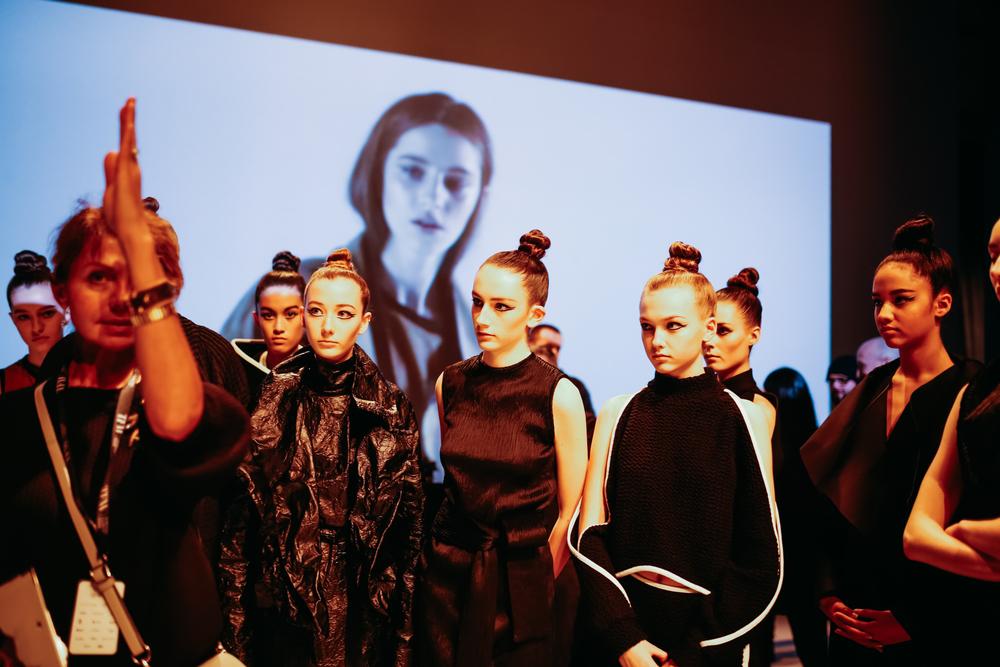 TorontoLife-Fashionweek-Backstage-KRocca-6296.jpg