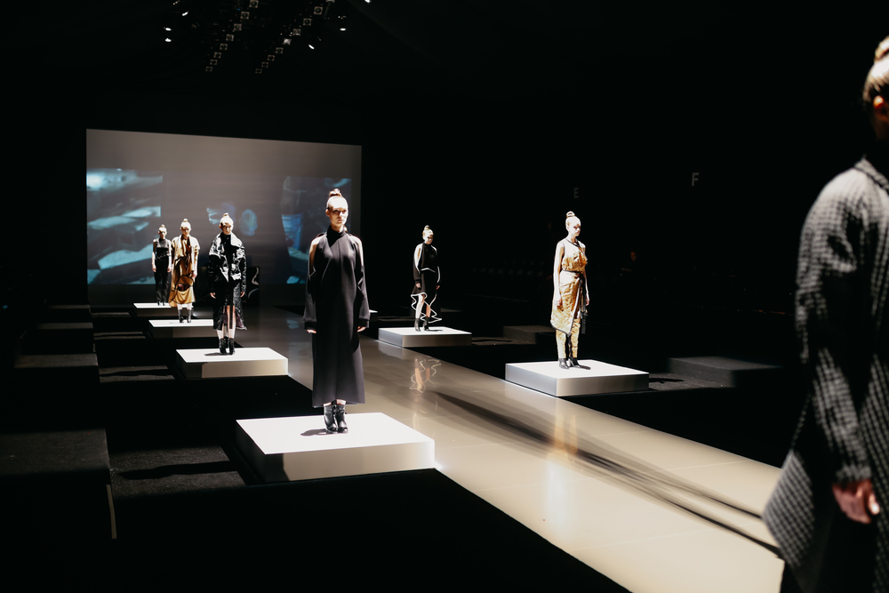 TorontoLife-Fashionweek-Backstage-KRocca-6356.jpg