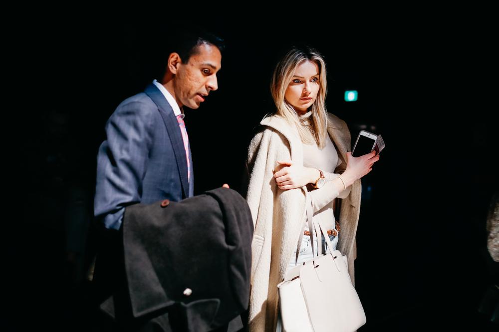 TorontoLife-Fashionweek-Backstage-KRocca-6413.jpg