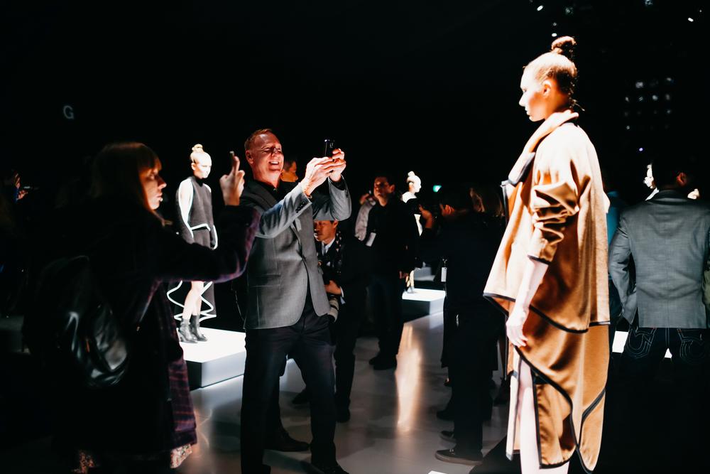 TorontoLife-Fashionweek-Backstage-KRocca-6332.jpg