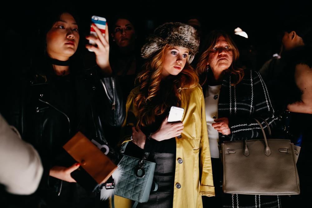 TorontoLife-Fashionweek-Backstage-KRocca-6415.jpg