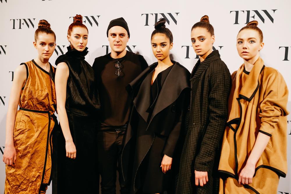 TorontoLife-Fashionweek-Backstage-KRocca-6443.jpg