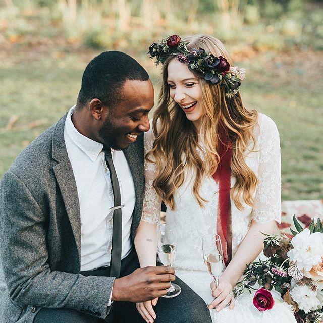 Jermaine + Micha  @thedrakehotel #weddingseason  New account for my wedding photography  follow @kaylaroccaweddings