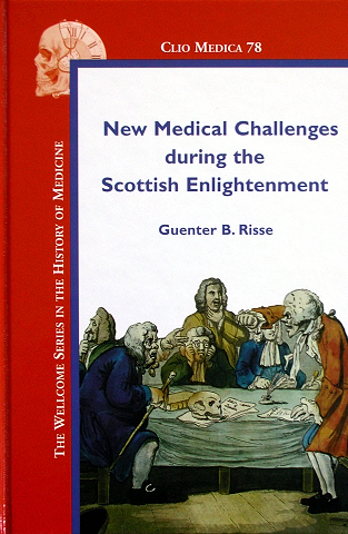 new-medical-challenges